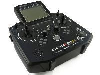 Jeti Duplex DS-14EX