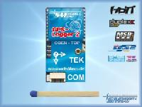 GPS-Logger 2