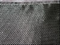 Uhlíková tkanina 93g/m2