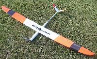 Backfire-2 F5F - 3T