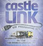 Castle Link