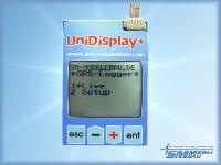 UniDisplay+