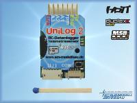 Unilog 2